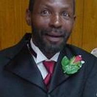 Obituary Walter Obey Sr R E Pearson And Son Funeral Home
